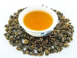 Черный чай для глаз: можно ли промывать глаза черным чаем для пользы от синяков - примочки из черного чая для глаз