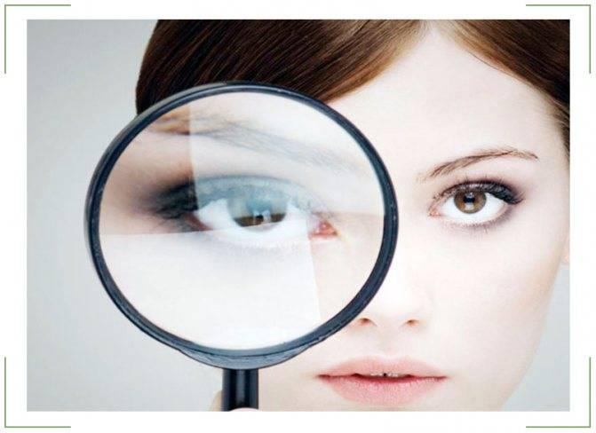 Миопия – что это такое, как выявить и лечить близорукость слабой, средней и высокой степени?