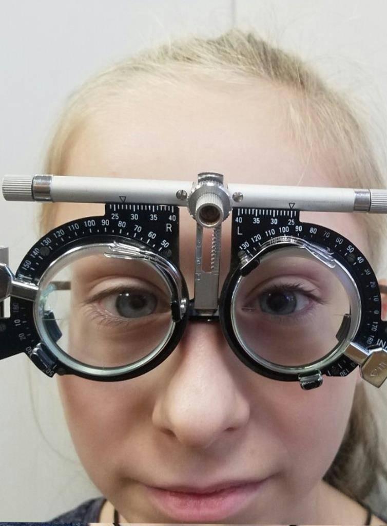 Очки для коррекции зрения: виды и выбор oculistic.ru очки для коррекции зрения: виды и выбор