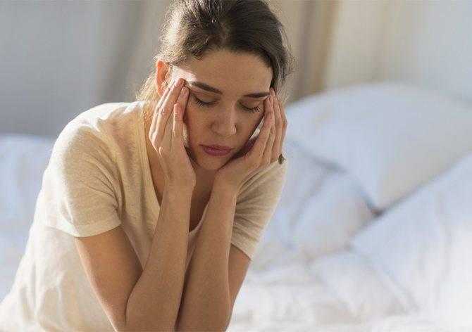 Болят глаза после сна утром - причины, лечение, симптомы