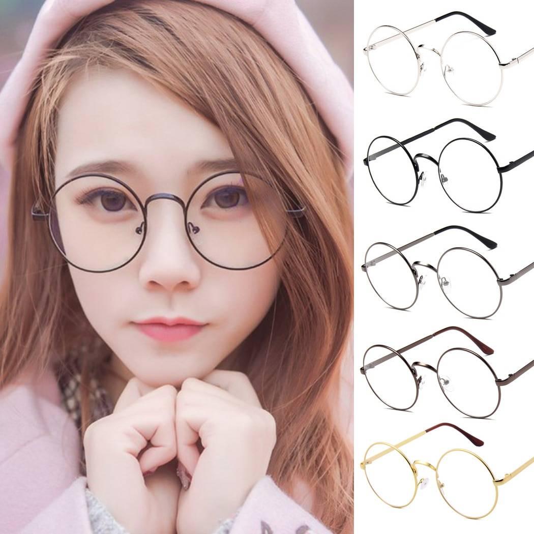 Очки без оправы для зрения - кому подойдут, женские и мужские