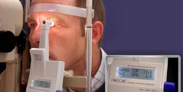 Как снизить глазное давление: причины повышения вгд, симптомы, методы лечения в домашних условиях, рецепты, которые помогают быстро нормолизовать показатели