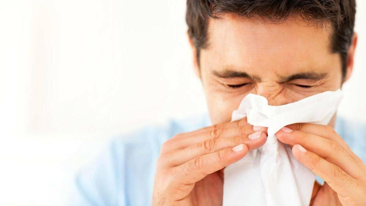 Птичий грипп у людей: что это такое, симптомы и лечение