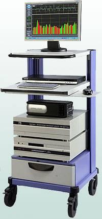 Амблиокор: описание аппарата, отзывы и цена