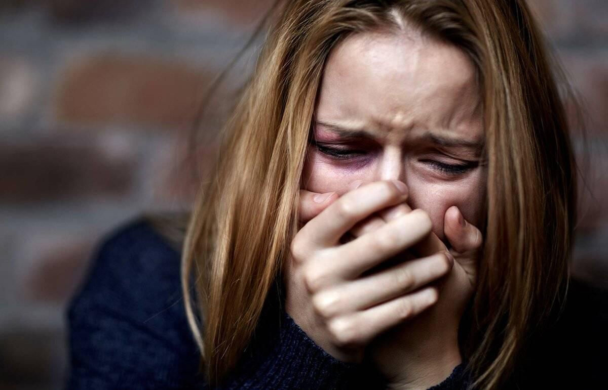 10 ответов на вопросы о слезах и плаче | stena.ee