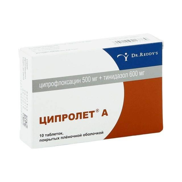 Ципролет (капельница) — аналоги список. перечень аналогов и заменителей лекарственного препарата ципролет.