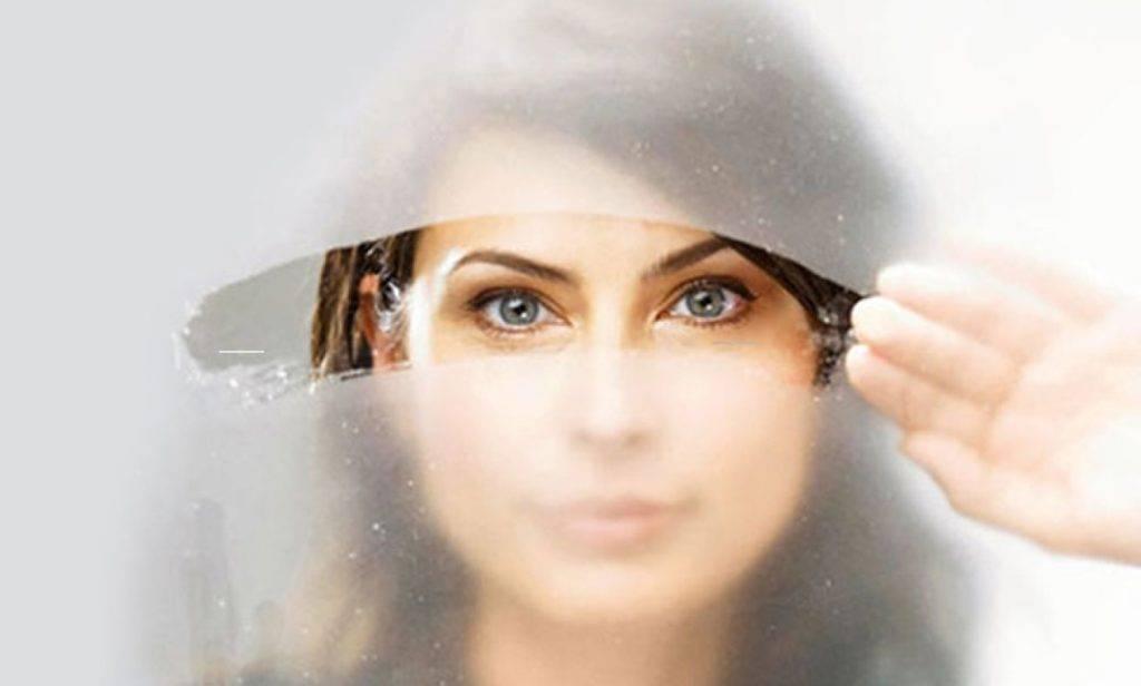 Помутнение в глазах – причины и лечение, что делать, если туман