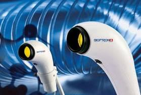 Показания к применению и использование аппарата биоптрон в офтальмологии