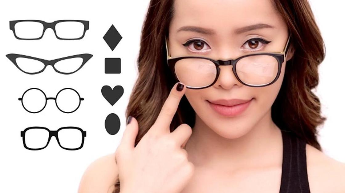 Дальнозоркость – очки для чтения: как подобрать линзы и диоптрии