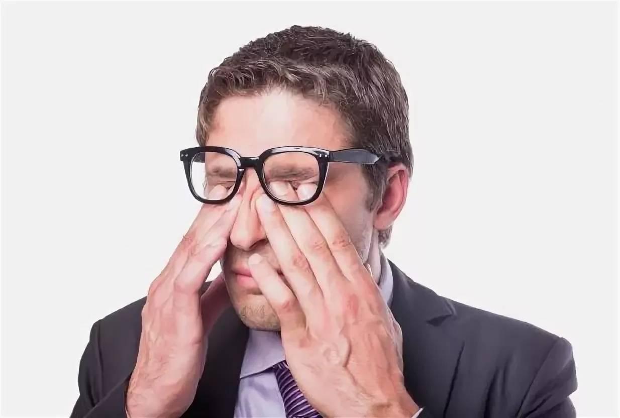Заболевания глаз. часть 3. заболевания зрительного нерва, глазодвигательного аппарата, глазницы, глаукома