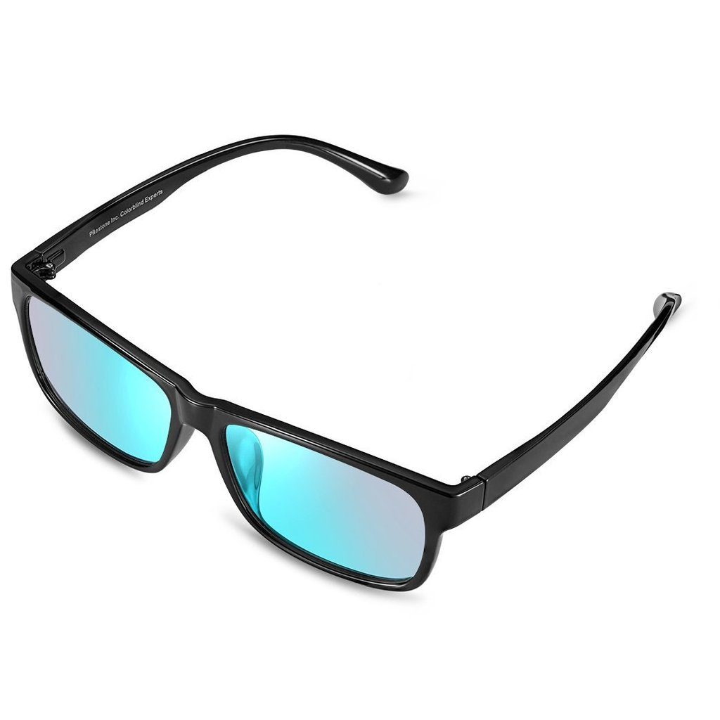 Очки для дальтоников: принцип действия, правила выбора oculistic.ru очки для дальтоников: принцип действия, правила выбора