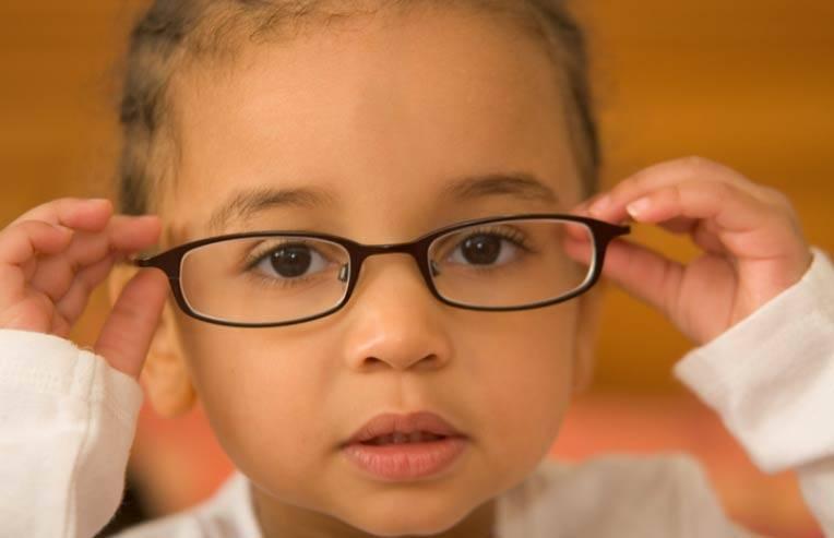 Лечение близорукости в домашних условиях и как вернуть остроту зрения без операции