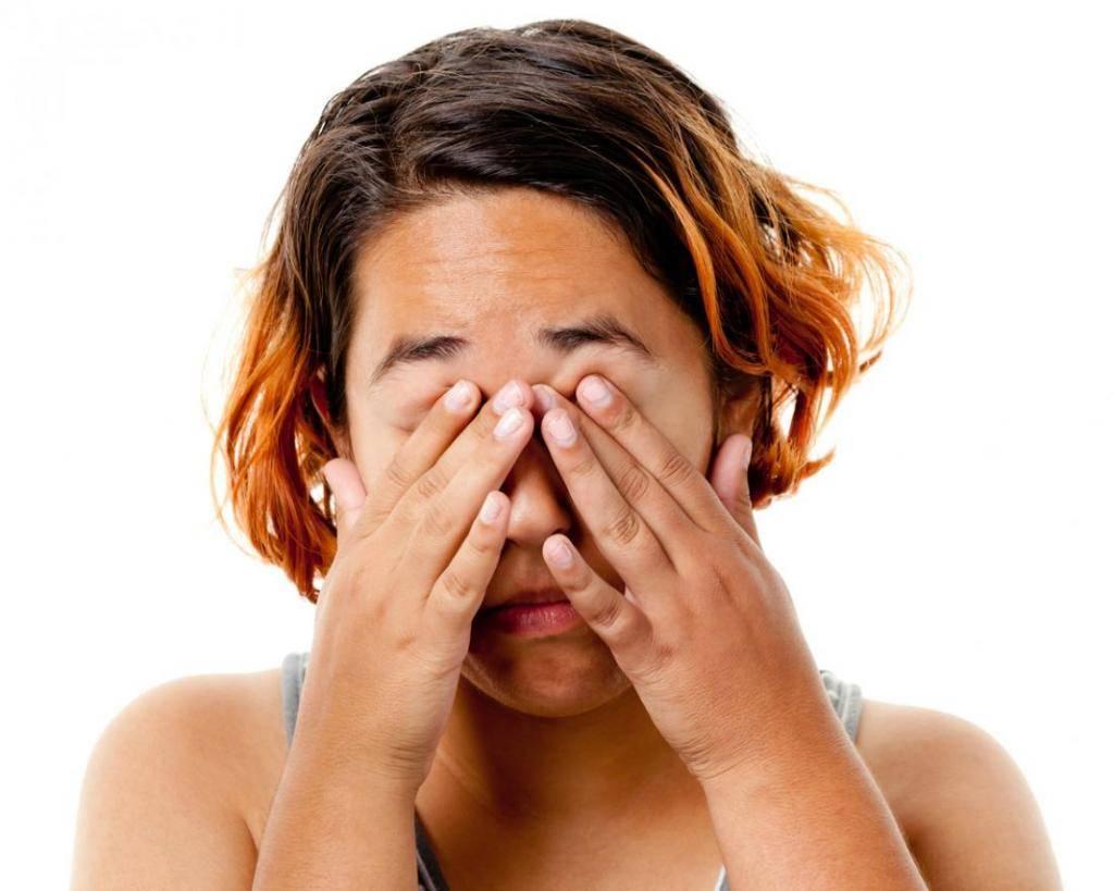 Миопатия - симптомы, лечение, причины болезни, первые признаки