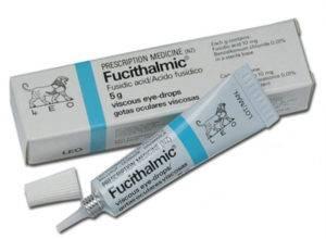 Фуциталмик
