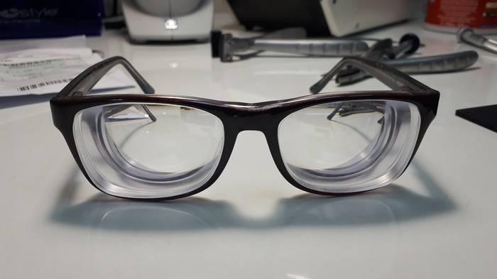 Имиджевые очки нулёвка — современный аксессуар для дополнения имиджа