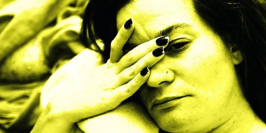 Сенестопатия - симптомы и лечение, что это такое, причины