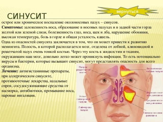 Почему болит голова в области лба и давит на глаза, как лечить неприятный симптом
