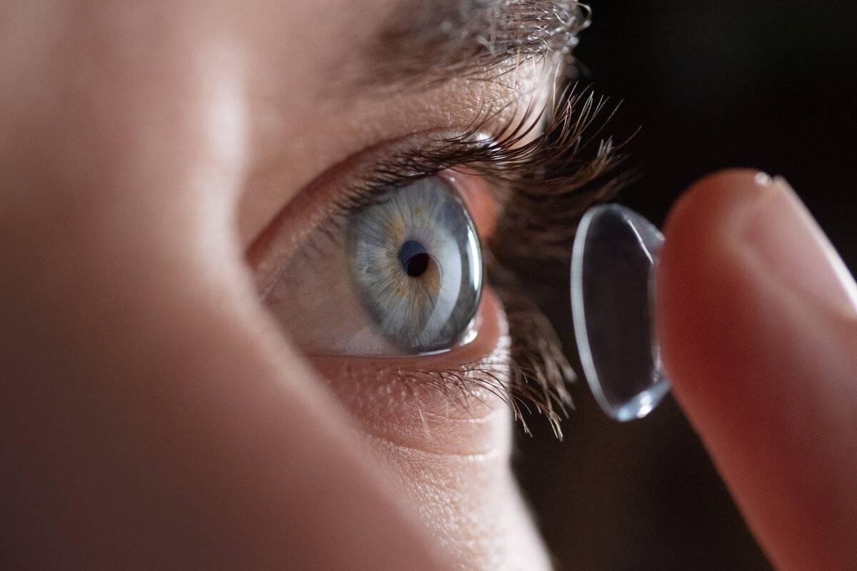 Отзыв владельца о покупке мультифокальных очков для постоянного ношения при дальнозоркости - три в одном для зрения, цена и разметка на линзах