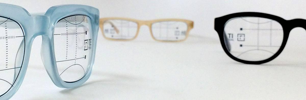Подбор очков для дали — можно ли носить постоянно