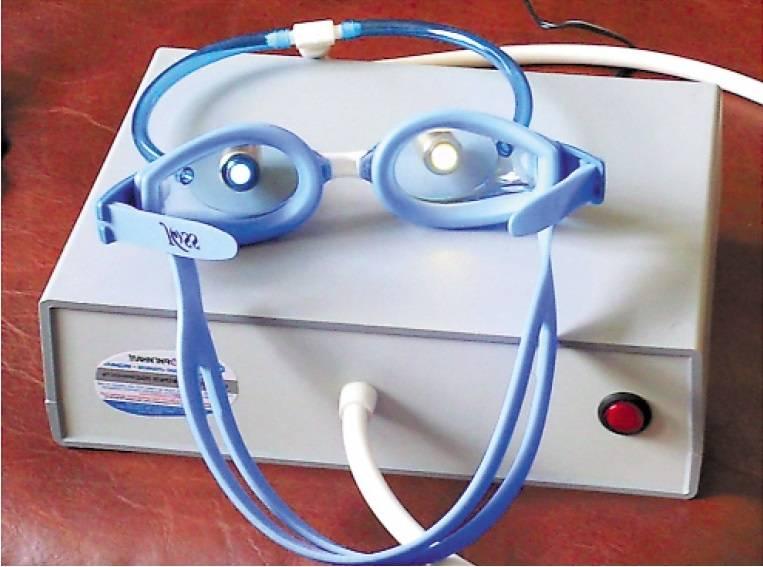 Близорукость — как улучшить зрение  | очки сидоренко |