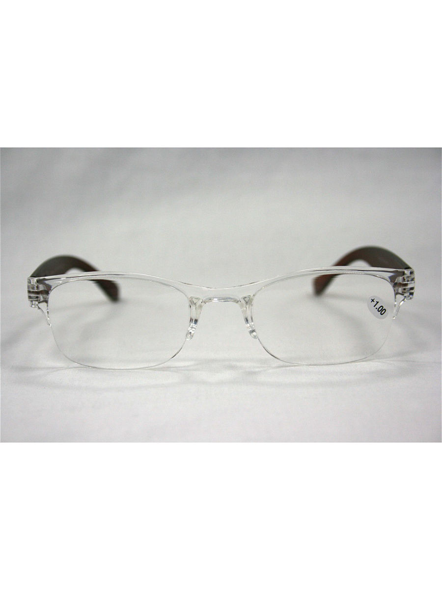 Как выбрать солнцезащитные очки, подобрать по степени защиты, типу, цвету, качественные женщине и мужчине