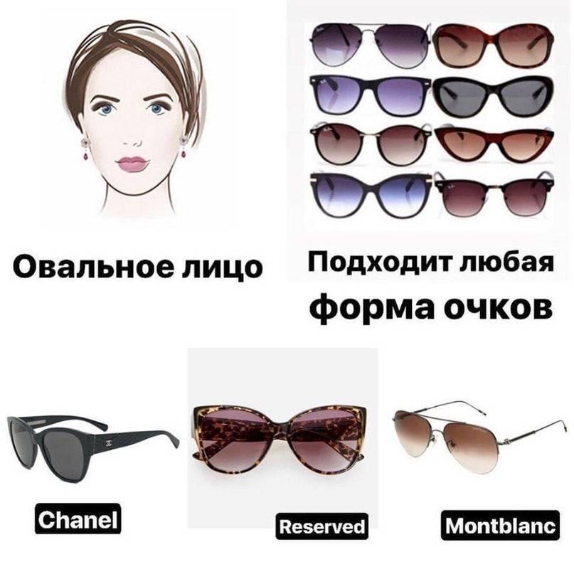 Мужские очки для зрения модные - как подобрать по форме лица мужчине на овальное, как выбрать красивые молодежные оправы для круглого