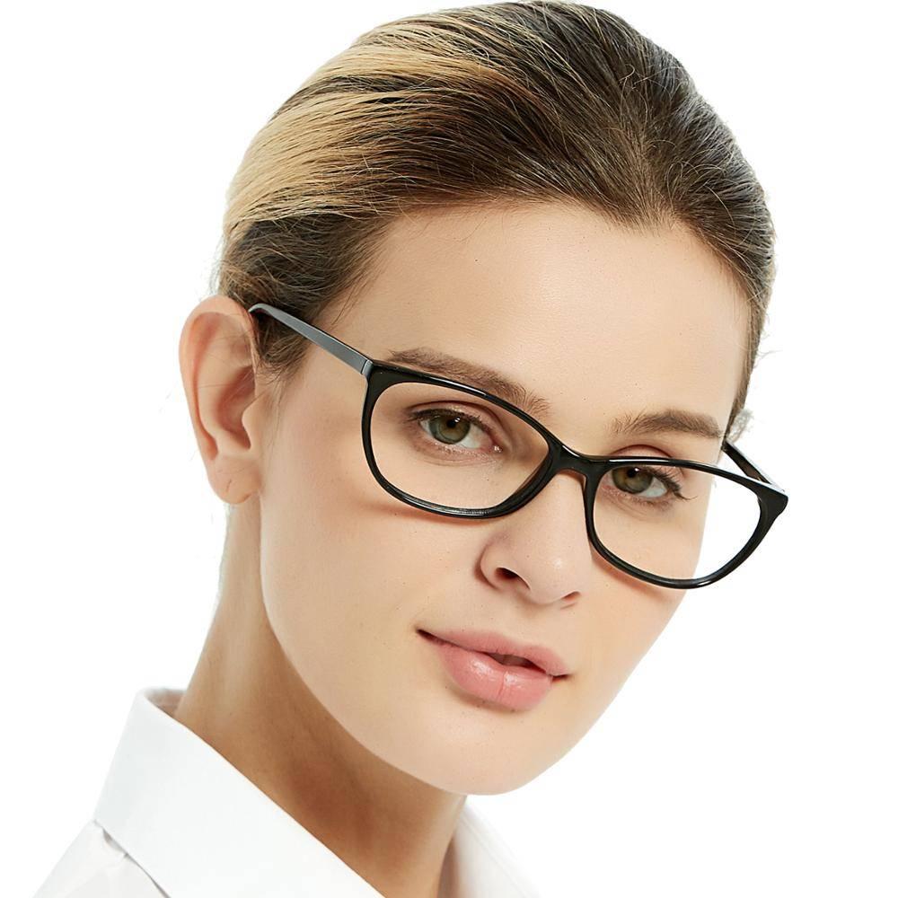 Модные солнцезащитные очки 2020-2021: самые актуальные модельки и горящие тренды