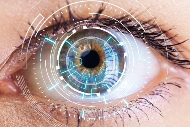 Лазерная коррекция зрения: ответы эксперта на тревожные вопросы