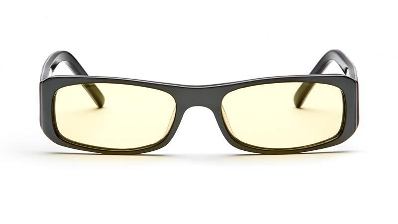Зачем нужны очки для работы за компьютером и как их выбирать — onlime блог