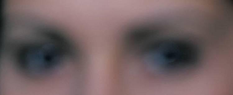Левый глаз стал мутно видеть - причины: что делать с плохим зрением