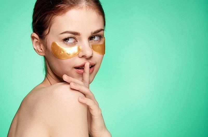 Как приготовить и применять маски из картофеля от синяков под глазами и других проблем?
