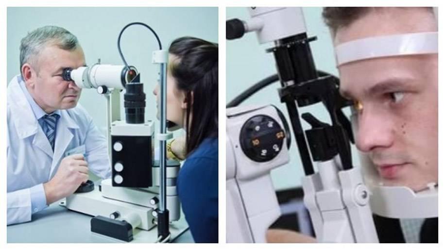 Узи глазного яблока с допплерографией сосудов глаза – что показывает и как делается эхобиометрия, ультразвук глазного дна и орбиты, расшифровка протокола, норма, возможные болезни, цена — ochkiufa.ru