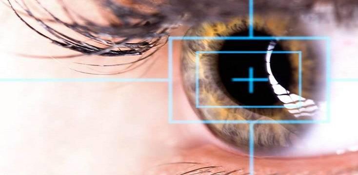 """Плеоптика для лечения глаз в москве - что это, показания и возможности метода. офтальмологический центр """"мгк-диагностик""""   - moscoweyes.ru - сайт офтальмологического центра """"мгк-диагностик"""""""