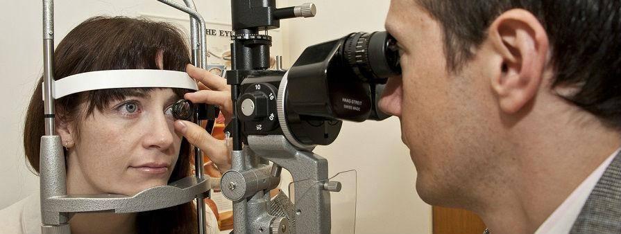 Макулодистрофия сетчатки глаза: что это такое и как лечить?