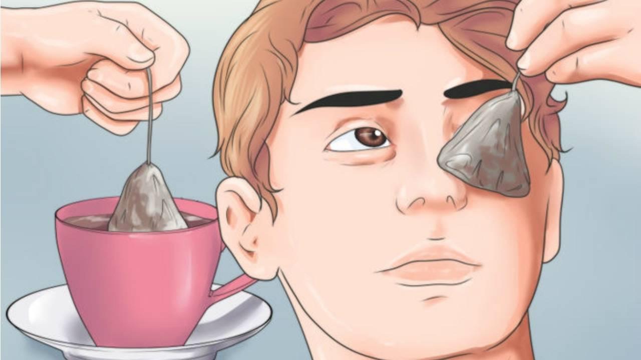 Промыть глаза ромашкой: особенности применения, эффективность, отзывы