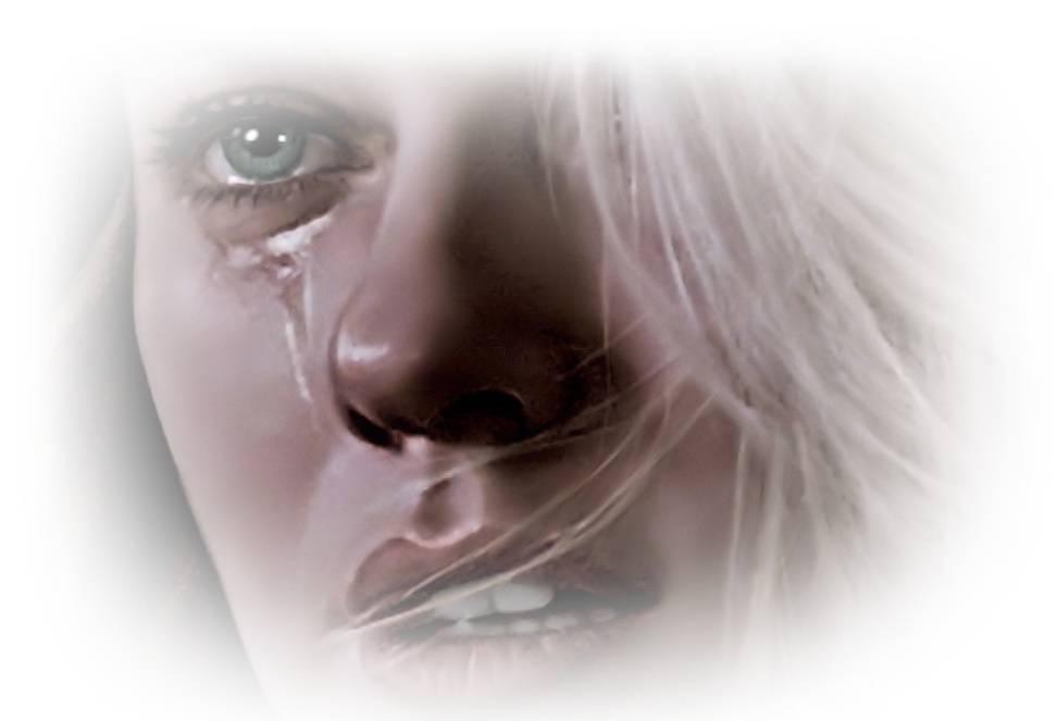 Что делать, если хочется плакать: советы психолога!
