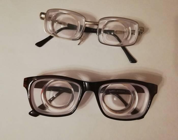 Для чего носят очки нулевки