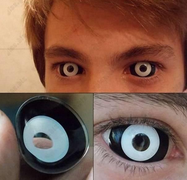 Как надевать линзы и снимать: легкая инструкция правильного ношения цветных, склеральных контактных линз на глазах, выбор стороны, помощь ребенку