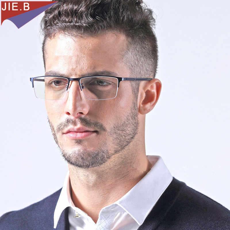 Модные мужские оправы для очков 2019-2020: модные мужские очки: цветные и зеркальные линзы.