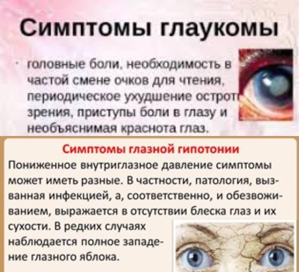 При глаукоме противопоказаны препараты: образ жизни, что нельзя принимать при заболевании, алкоголь и кофе при патология, можно ли летать на самолете