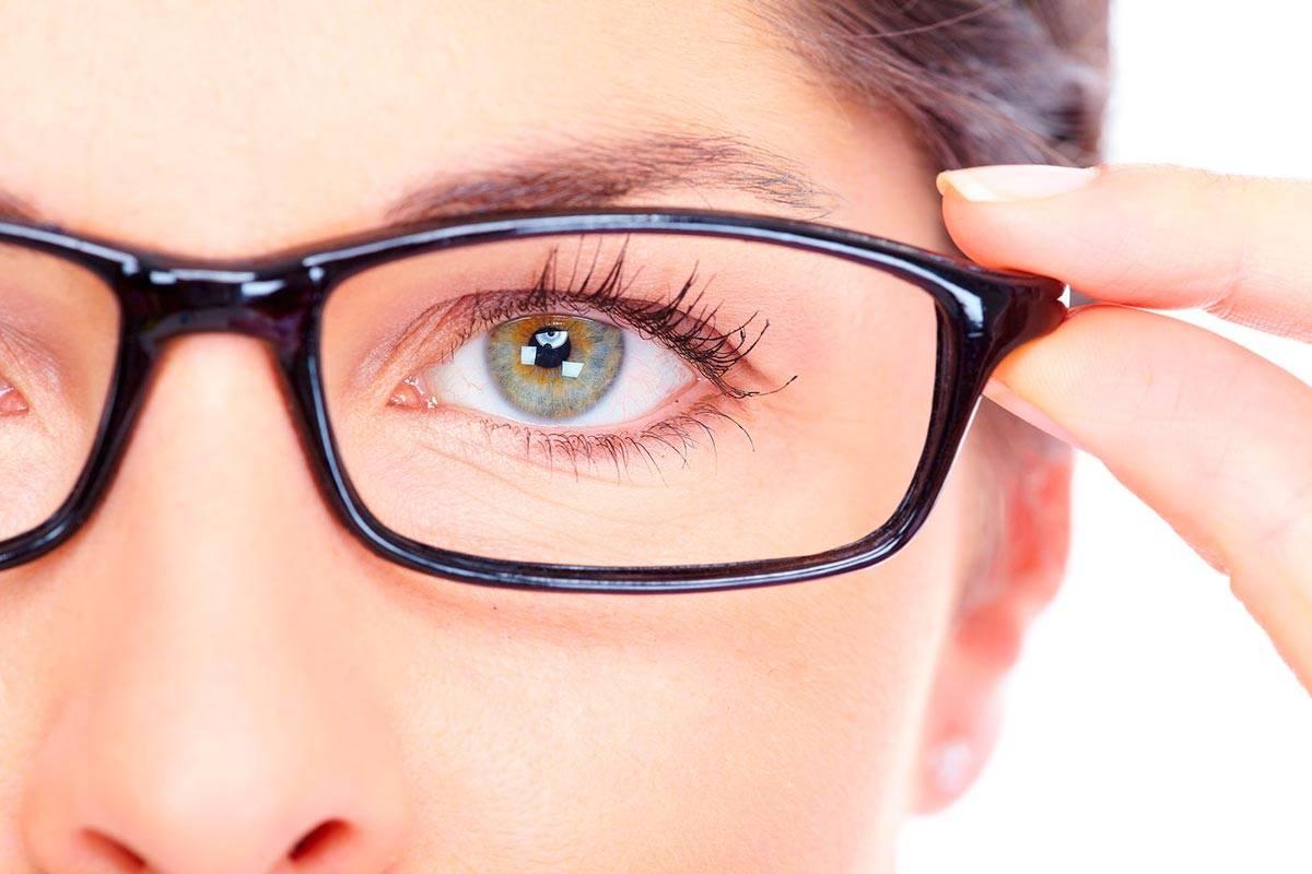 Компьютерные очки: польза или вред. отзывы врачей о компьютерных очках