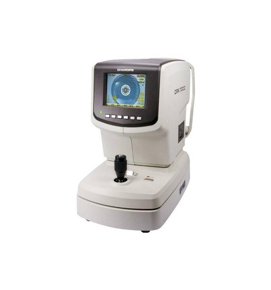 55162-13: axis (tsrk-1000) авторефкератометры - производители и поставщики