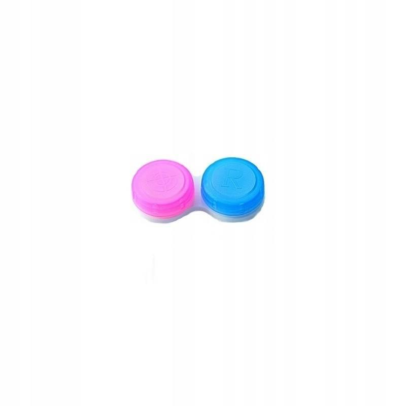 Чем можно заменить раствор для контактных линз