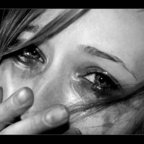 Дети должны плакать: слезы без причины не признак дурного воспитания