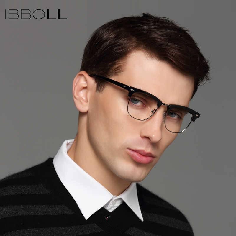 Круглые очки: виды, кому идут, примеры с фото