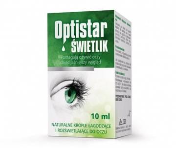 Операция без осложнений и тяжелых последствий: капли после лазерной коррекции зрения