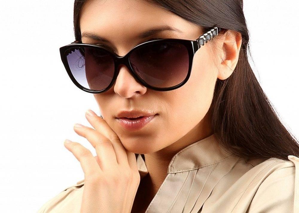 Как правильно носить очки для зрения и привыкнуть к очкам oculistic.ru как правильно носить очки для зрения и привыкнуть к очкам