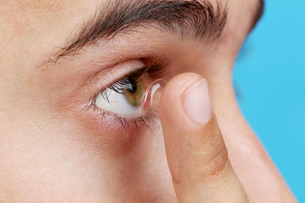 Восстановление и поддержание зрения при помощи проверенных народных рецептов