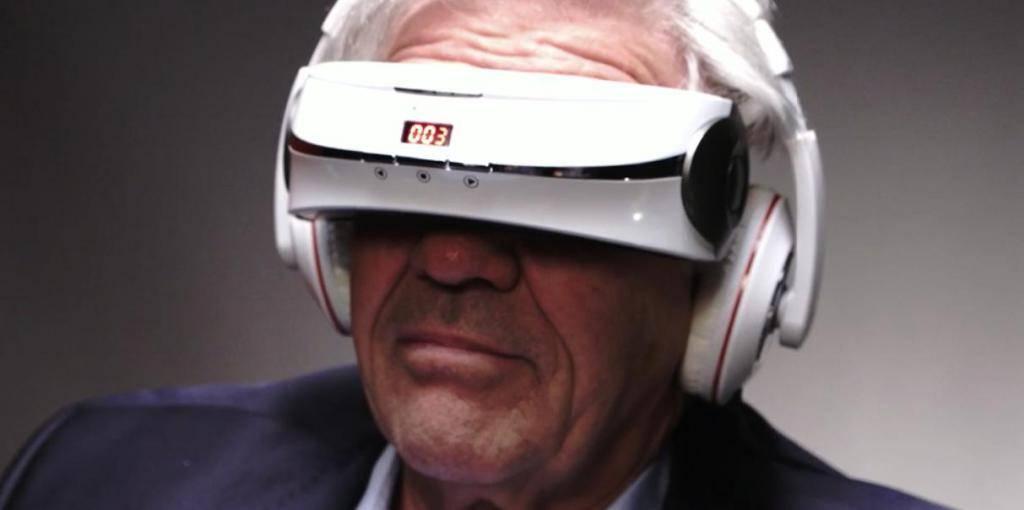 Визулон — отзывы о приборе для восстановления зрения