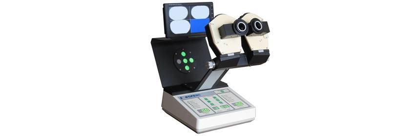 Аппарат для глаз «форбис»: описание аппарата, отзывы и цена